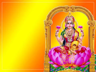 MAHALAXMI WALLPAPERS   WALLPAPERS
