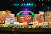 Lion audio release function-thumbnail-3