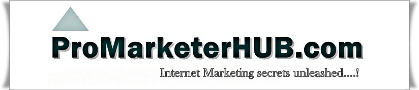 Promarketerhub.com