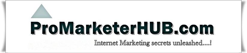 Promarketerhub.com