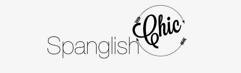 Spanglish Chic