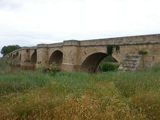imagen_burgos_camino_santiago_itero_castillo_puente