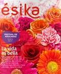 esika c13 venezuela