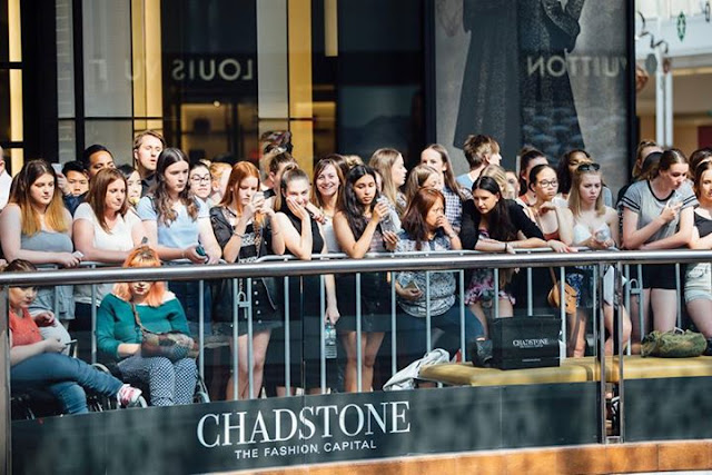 Kendall & Kylie at Chadstone forever new christmas melbourne meet and greet vip jenner keeping up with the kardashians king tyga asap rocky kanye west kim khloe north