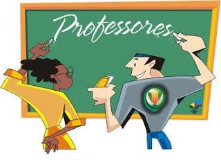Apostilas sobre antropologia, filosofia, psicologia e sociologia da educação
