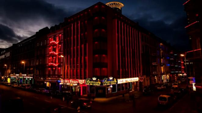 http://www.spiegel.tv/filme/frankfurter-bahnhofsviertel/