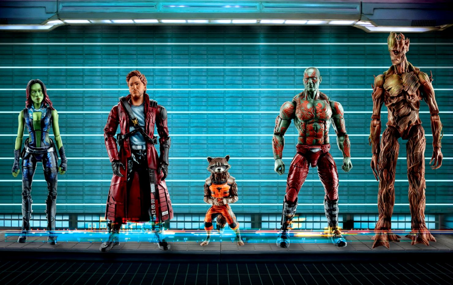 Good Wallpaper Movie Guardians The Galaxy - 27-guardians-of-the-galaxy-wallpapers-movie-12727-wallpaper  Pictures_632793.jpg