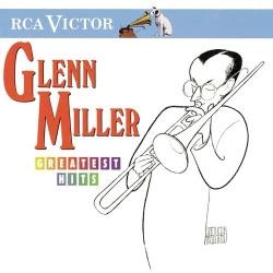 Biblioteca y más Música: Glenn Miller y la era del Swing