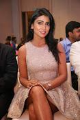 Shriya Saran Glam pics-thumbnail-5