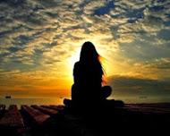 Ačiū, kad skaitote mano dienoraštį apie sveiką, veganišką maistą, atradimus ir pozityvumą.