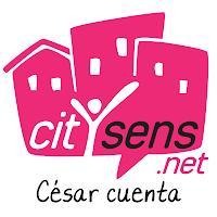 citysens y participacion ciudadana electronica