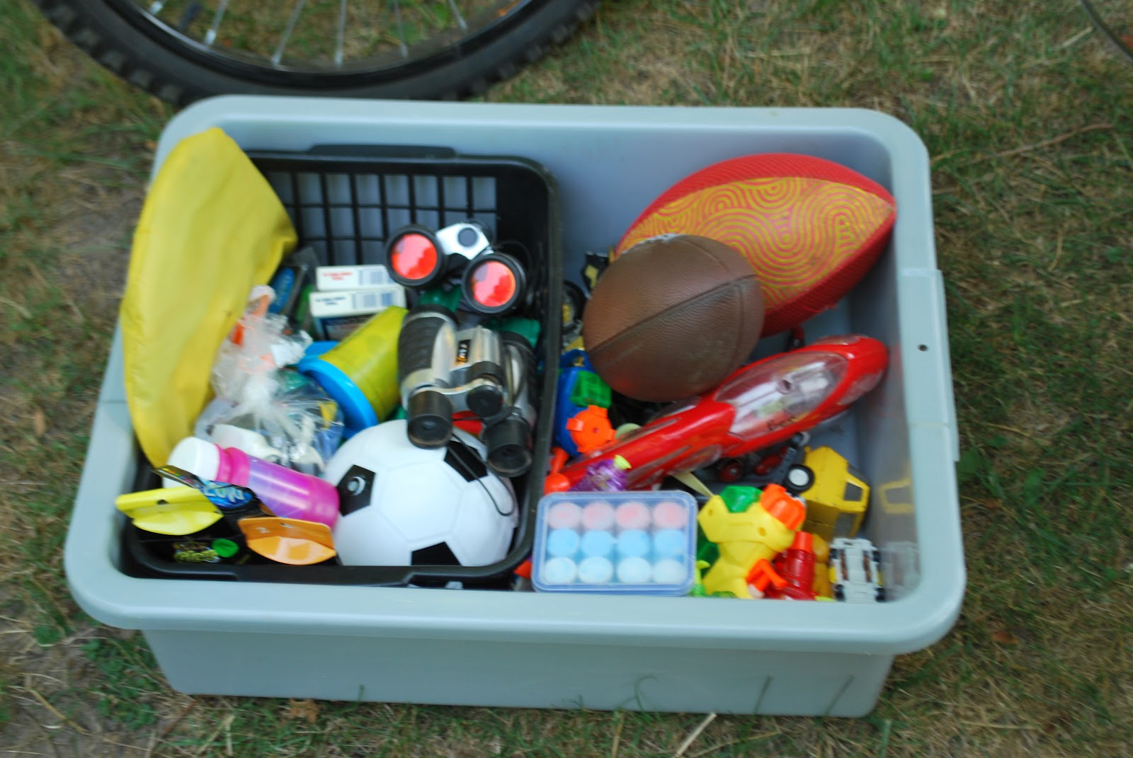 Also For Kid Friendly Camping Mennu See My Post On Family 4 Day Menu With Grocery Lists And More Organization Ideas Go To