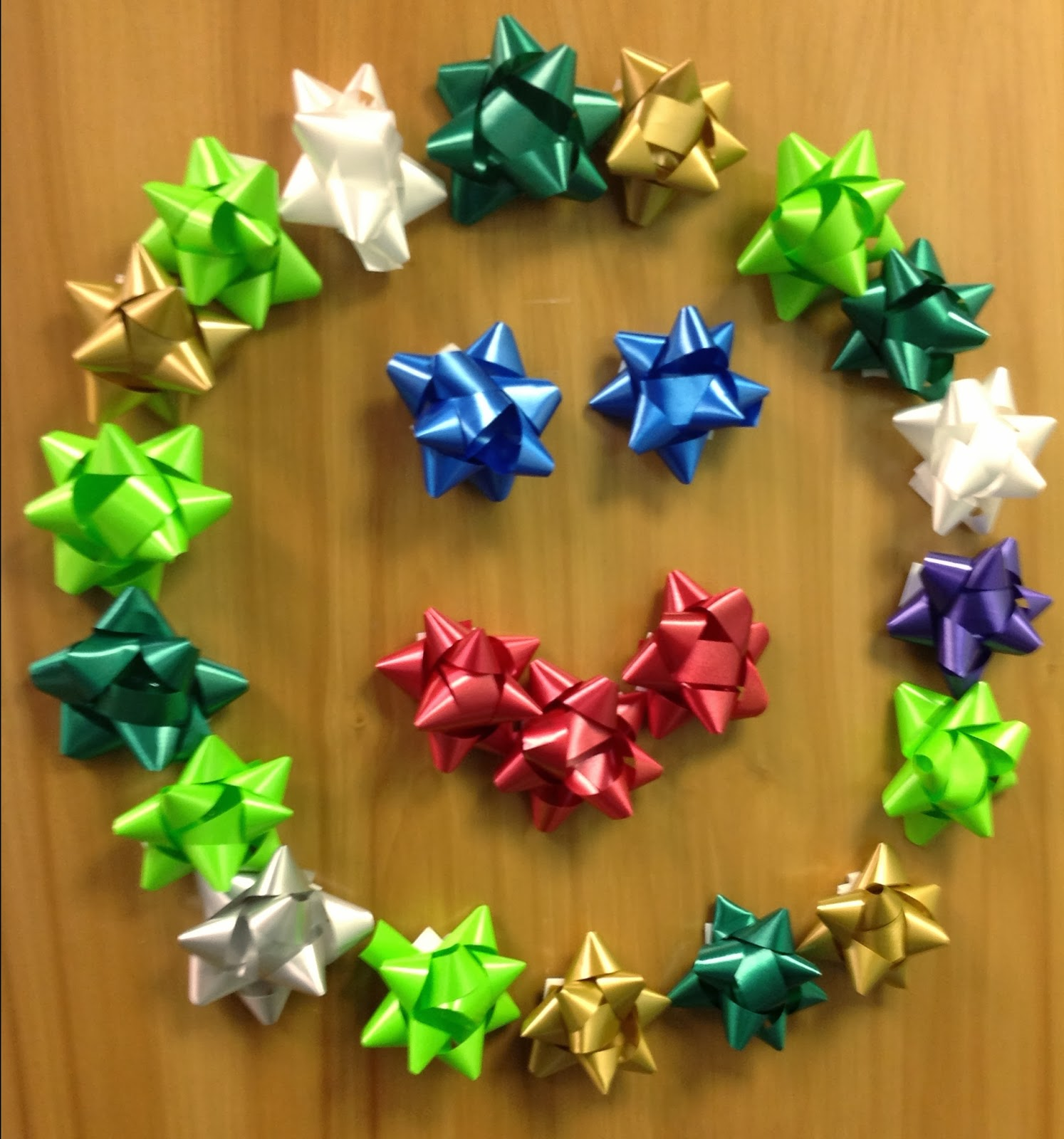 nice decorate office door. school office decorating ideas emejing photos chyna nice decorate door o