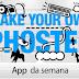 App da Semana: Phoster está grátis por tempo limitado
