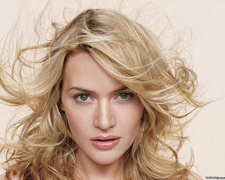 Kate_Winslet_wallpapers_5946541897456415