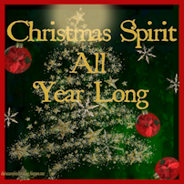 Visit My Christmas Blog