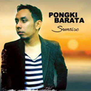 Pongki Barata - Sunrise (Full Album 2011)