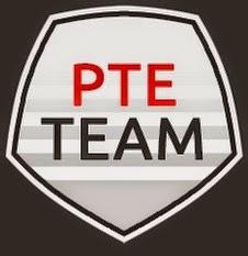 PES 2015 PTE Patch 3.0.1 Terbaru