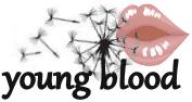 Young Blood - z lásky k deťom