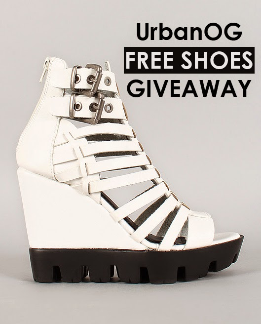 https://gleam.io/RC4T9/free-shoes-giveaway-february-27-2015