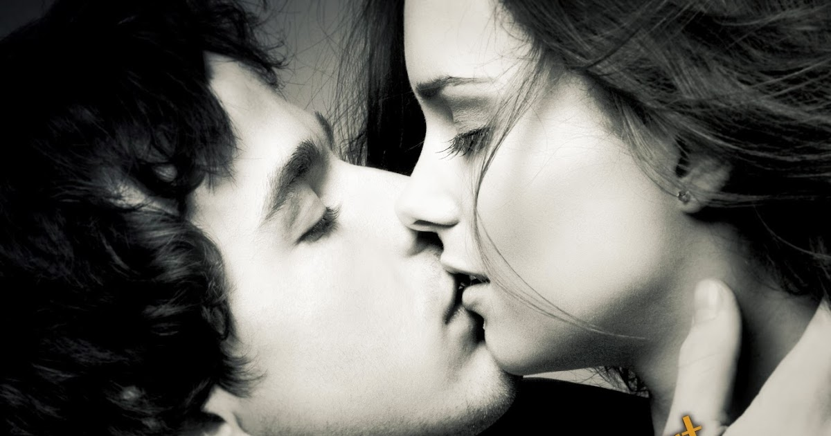 Threesome raw amber deluca kissing xxx free