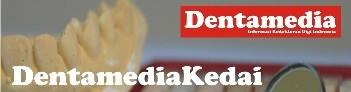 DentamediaKedai