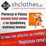 Shclothes.pl