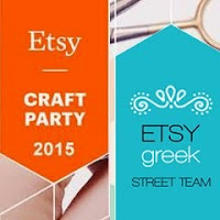 Craft Party in Athens