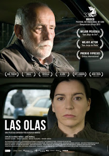 Ver: Las olas (2011)