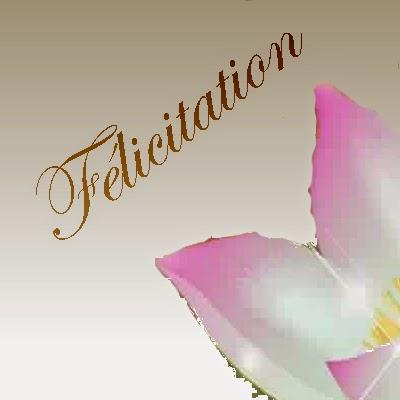Carte mariage felicitation gratuit