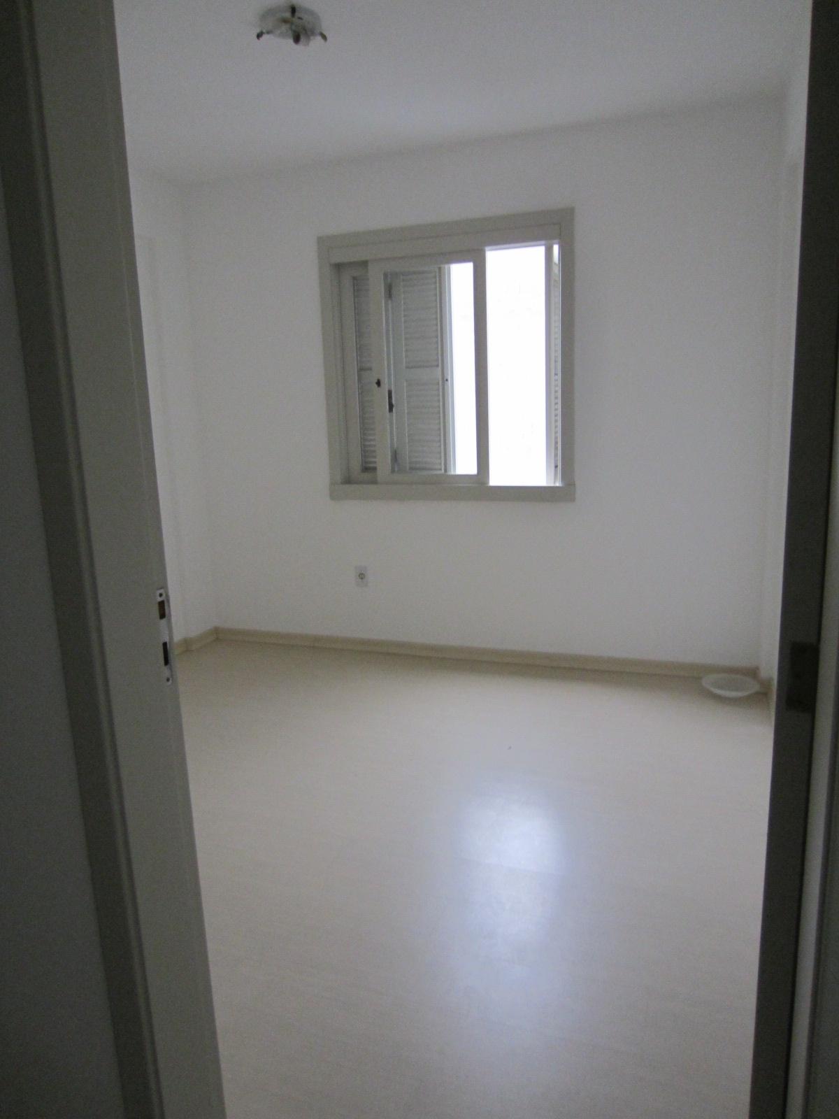 Imagens de #525A79  hotmail.com contato Lida Daidaihua azul USA Novo Hamburgo RS vender 1200x1600 px 2764 Box Banheiro Novo Hamburgo Rs