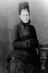 Emma Lazarus american literature