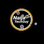 NaijaTechGuy