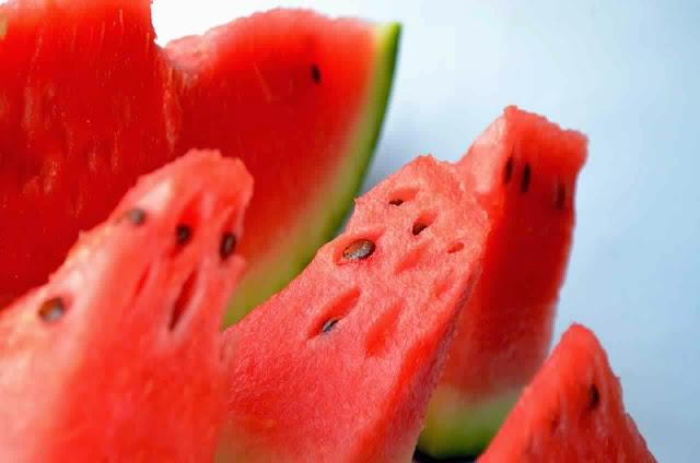 فوائد فاكهة البطيخ