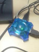 Cheap USB Hub