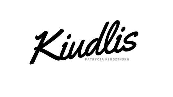 Patrycja Kłodzińska