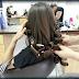 *Tarde de sexta no Salão Hair Fashion