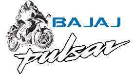 Bajaj Pulsar Bikes Blog Information Price Mileage Specification