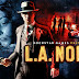 L.A Noire PC Download
