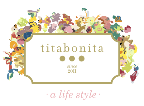 Titabonita a life style