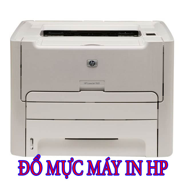 do muc may in hp