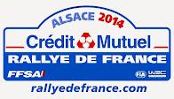 WRC - 2 a 5 de outubro