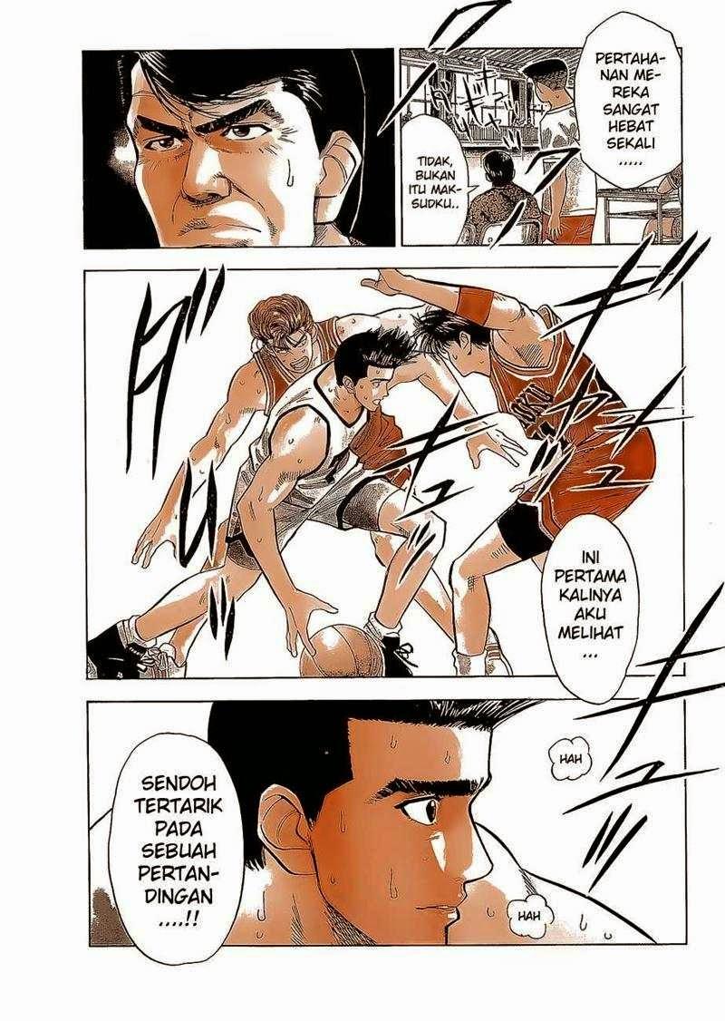 Komik slam dunk 043 - 2 menit terakhir 44 Indonesia slam dunk 043 - 2 menit terakhir Terbaru 17|Baca Manga Komik Indonesia|