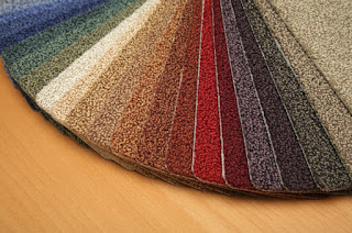 How to find the right flooring