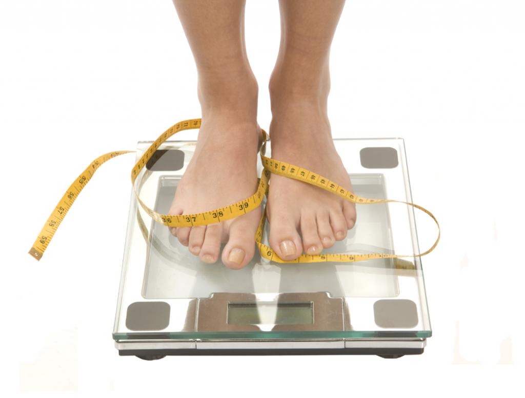 Adelgazar 5 kilos en 2 meses photo 5