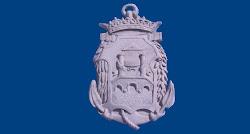 La Isla de San Fernando Cádiz