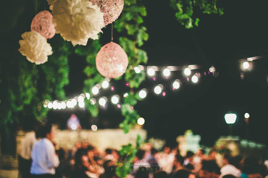 boda mallorca rural violeta minnick