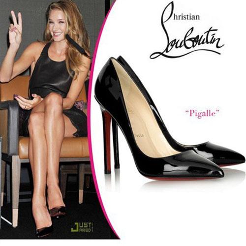 mens christian louboutins for sale - christian louboutin pigalle 120 pumps, shoes replicas