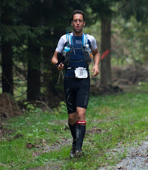 GOLDSTEIG ULTRARACE 2014