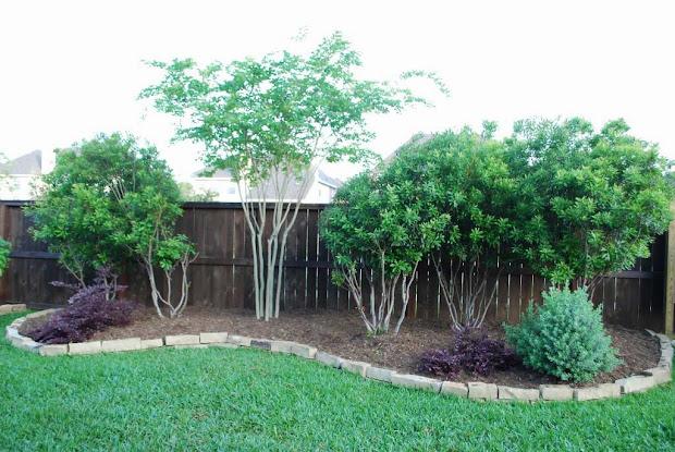 centerpointe communicator landscaping